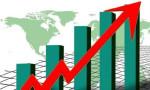 Türkiye'nin enflasyon sınavı