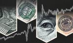 Küresel fonlara son 14 haftanın en yüksek girişi yaşandı