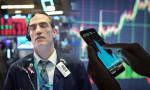 Wall Street halka arzlarda ayrıcalığını kaybediyor