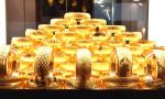 Kapalıçarşı'da altın fiyatları 05/04/2021