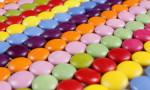 ABD'de şeker araştırması