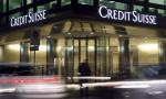 Credit Suisse'in zararları 7.5 milyar doları bulabilir