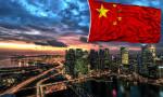 Çin'de, yüzde 81 artışla yabancı yatırım rekoru
