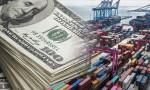 Akdeniz İhracatçı Birlikleri martta 1,24 milyar dolarlık dış satım yaptı