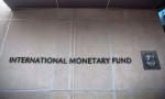 IMF, Türkiye için büyüme beklentisini değiştirmedi