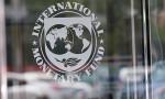 IMF, ekonomilerde büyüme bekliyor