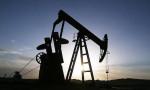 Petrol, verilerden destek buldu