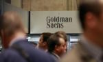 Goldman Sachs, Hindistan için büyüme tahminlerini düşürdü