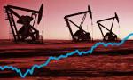İkinci çeyrekte, petrol üretiminde artış bekleniyor