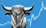 Finans hisselerini boğa piyasası bekliyor