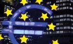 Euro Bölgesi bileşik PMI yanıltabilir