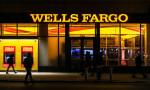 Wells Fargo, ABD ekonomisinin yüzde 6,4 büyümesini bekliyor