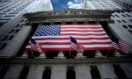 ABD ekonomisinde patlama yaşanabilir