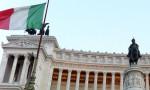 İtalya'da tahvil ihraçlarına 123 milyar euro'luk teklif
