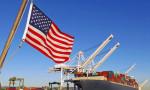 ABD'de dış ticaret açığı 3,1 milyar dolar arttı