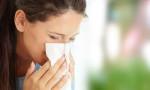 Bahar alerjisi korona virüse yakalanma riskini artırıyor mu?