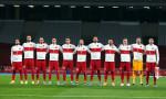FIFA dünya sıralamasında Türkiye 29. sıraya yükseldi