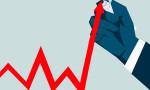 Türkiye'de politika yapıcılar enflasyonla mücadeleye odaklanmalı