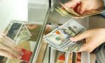 ABD'de tüketici kredileri son 4 yılın en büyük artışını kaydetti