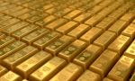 Altın, ABD Dolarını ve tahvil getirileri takibe devam ediyor