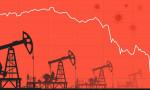 Benzin stokları petrolü düşürdü