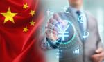 Citi: Çin'in rezervleri düşse de yuan güçlü kalacak