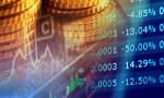 Piyasalarda gün ortası 08/04/2021