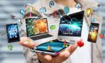 Medya ve reklam yatırımlarında dijital fark yarattı
