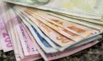 Türkiye'nin dış borç ödemeleri 13,3 milyar dolar oldu