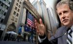 ABD piyasaları altüst eden Archegos için harekete geçti