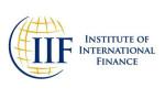 IIF: Türkiye'de kredi büyümesi cari açığa yol açıyor