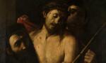 400 yıllık kayıp tabloya el konuldu