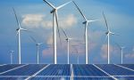BoFA çevresel girişimcilik hedefini1 trilyon dolara yükseltiyor