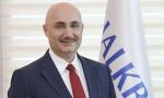 Halkbank'ın kârı 500 milyondan 59 milyona düştü