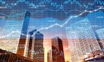 Dev bankada bilanço, beklentileri hafif aştı