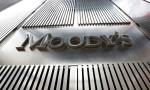Moody's'den Türkiye'nin ekonomik raporu