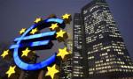 Avrupa'da yatırımcı güveni 3 yılın zirvesinde