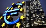 Almanya'da enflasyon yüzde 3'ü aşabilir