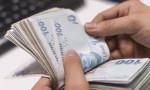TBB kredi raporu... Kart borçları ne durumda?