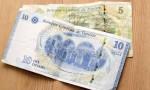 Bankalara maliyeti 7.9 milyar dolar