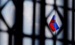 Rusya'nın dış ticaret fazlası geriledi
