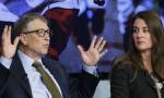 Bill Gates: Sevgisiz bir evlilikti