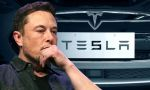 Rusya'dan Elon Musk'a teklif: Gel, Tesla fabrikasını burada aç