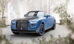 Dünyanın en pahalı otomobilinin alıcısı kim?