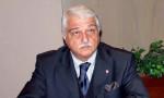 Tahkim Kurulu eski Başkanı Türker Arslan hayatını kaybetti