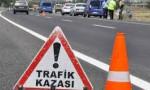 Trafik kazalarında cuma gününe dikkat!