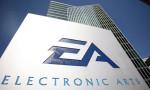 Electronic Arts'a siber saldırı şoku
