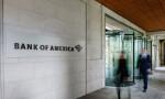 Bank of America'dan ESG için Avrupalı yıldızları topladı