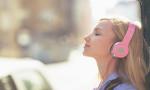 Müzik dinlerken hissedilen duyguların haritası çıkarıldı