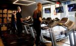 Düzenli ve yorucu egzersiz ALS riskini artırıyor